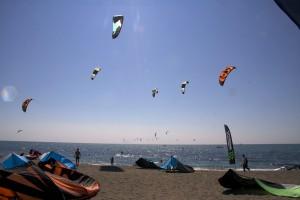 Kitesurf-LNI_Ostia_race-2011-IMG0010
