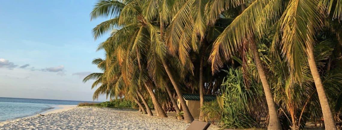 Trouver logement Guadeloupe