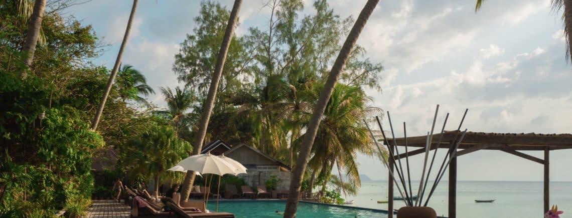 Logement Guadeloupe