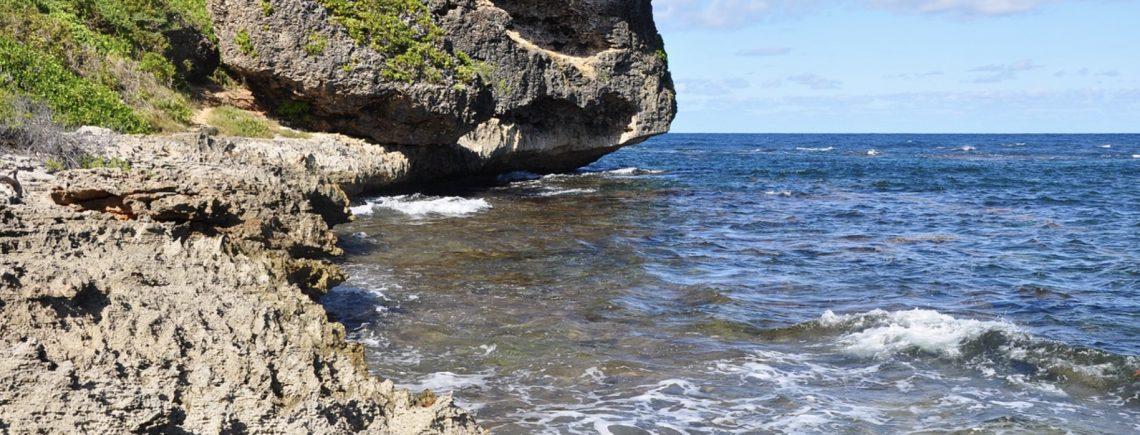 Vacances Guadeloupe 10 jours